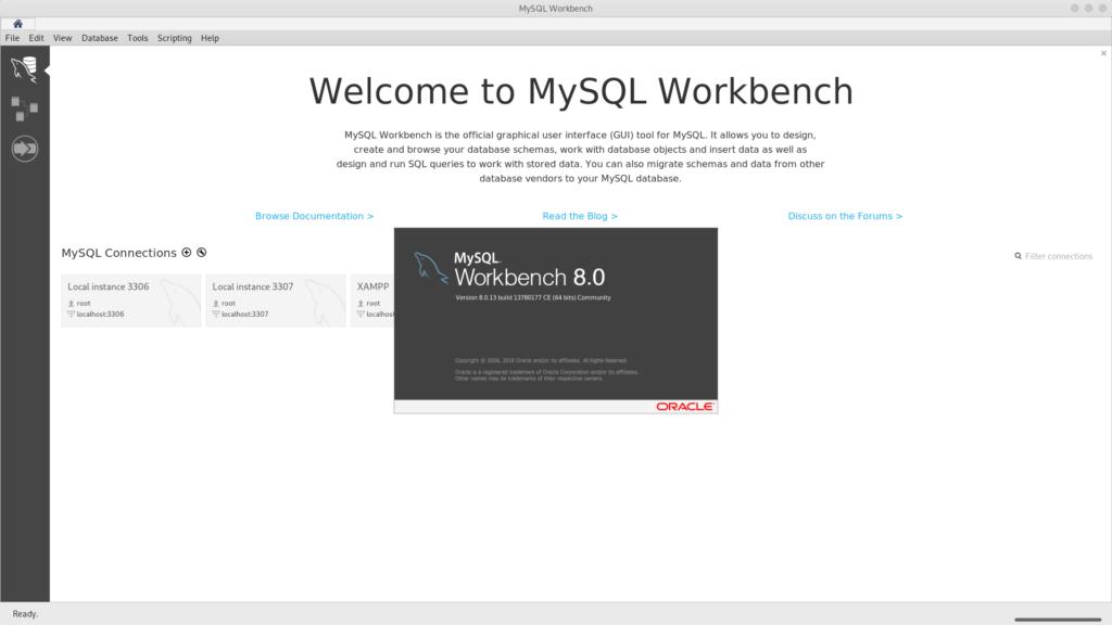 Instalar MySQL 8.0.X en | Fedora 29