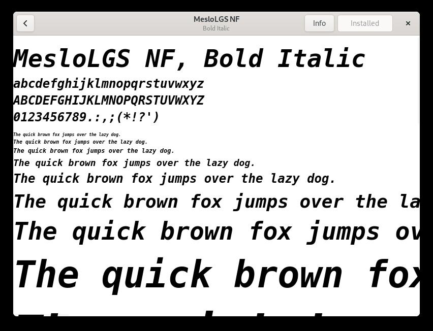 La imagen tiene un atributo ALT vacío; su nombre de archivo es Screenshot-from-2021-04-05-14-44-11.png